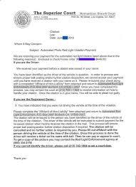 California Dmv Accident Report Form Lovely Ca Dmv Release