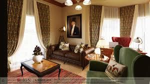interior design house in pipera bucharest clic style
