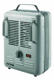 patton electric utility milkhouse heater walmart com patton® milk house utility heater