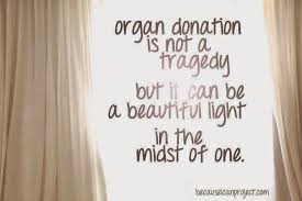Quotes about Donation 40 quotes Delectable Donation Quotes