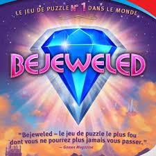 Bejeweled 3 - Jouer des jeux gratuit en ligne