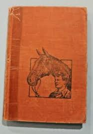 Alfred and the Saint Signed by Priscilla Willis 1952 Carl Kidwell Horse  Story | eBay