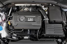 volkswagen golf r32 engine. engine in the 2018 volkswagen golf r hatch r32 2