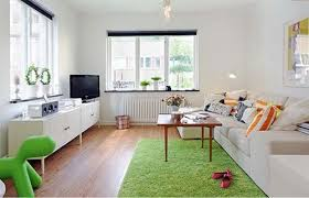 creative space saving furniture. 6 creative space saving furniture pieces for your small apartment s