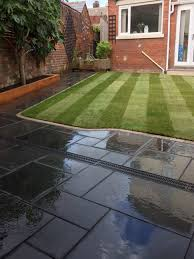 large size of patio baffling slate patio image design interlocking tiles for stones barrington il