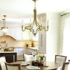 circa lighting chandelier circa lighting gramercy chandelier circa lighting chandelier