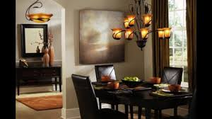 small dining room. Small Dining Room Ideas | Sets Tables - YouTube O