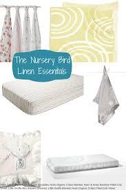 baby room checklist.  Checklist Baby Essentials Checklist Linen For The Nursery For Room