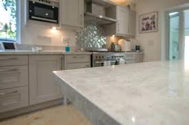 recycled glass countertops pros and cons pros and cons of the most popular materials recycled glass