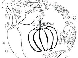 Princes Coloring Pages My Little Pony Princess Pictures Free