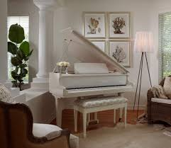 30 Baby Grand Piano In Living Room Interior Design Master Bedroom