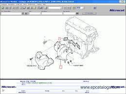 kia k2700 wiring diagram with example pics 45704 linkinx com 2001 Kia Sportage Wiring Diagram Pdf full size of kia kia k2700 wiring diagram with template pics kia k2700 wiring diagram with Kia Sportage Electrical Diagram