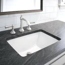 jet mist granite matte countertops finish black honed counters