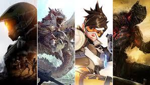 Top Ten Xbox 360 Games Chart The Very Best Xbox One Games Den Of Geek