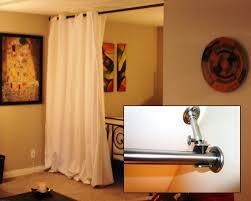 Small Picture Bedroom Dividers Ikea pueblosinfronterasus