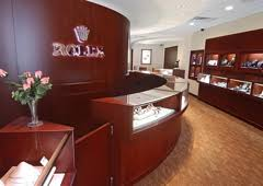 wilson son jewelers scarsdale ny
