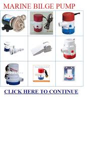 marine bilge pump bilge pump attwood bilge pump wiring diagram marine bilge pump