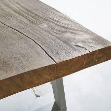 Tisch Bagley