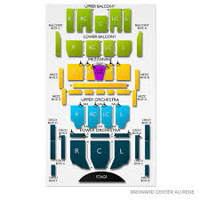 Florida Grand Opera Fort Lauderdale Tickets 4 30 2020 7 30
