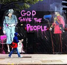 22 Mr Brainwash (Thierry Guetta) ideas | mr         brainwash, brainwashing, street art