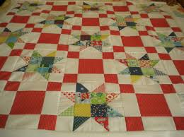 Traditional Quilt Blocks for a Timeless Touch & traditional quilts Adamdwight.com