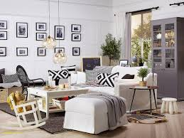 new living room furniture. Rustic Bedroom Living Room Furniture Lovely Comfortable New Cara Double Sofa Bed In