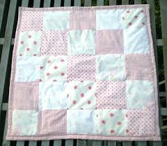 Making Baby Quilts – boltonphoenixtheatre.com & ... Simple Baby Boy Quilt Patterns Baby Quilt Designs Sewing And Knitting  Patterns Ideas Baby Blanket Patterns ... Adamdwight.com