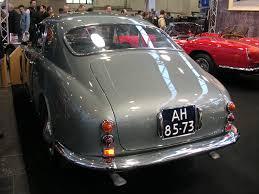 Lancia Aurelia #13 | BestCarMag.com