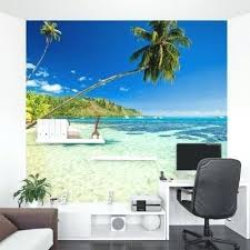 palm tree wall mural wall decals wall decals palm tree