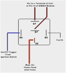 5 post relay schematic wiring diagram site 5 post relay wiring diagram simple wiring diagram site sinle pole relay schematic simple 5 post relay schematic