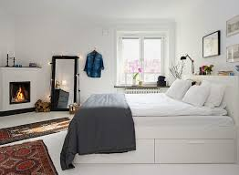 Idea For Bedroom Design Simple Inspiration Ideas
