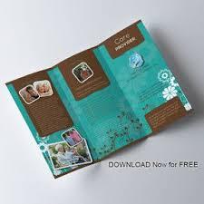 unique brochures 73 best brochure trifold images on pinterest brochures tri fold