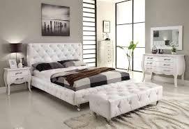 Mirrored Bedroom Dressers Ikea Bedroom Furniture Dressers Furniture Ikea Night Stand