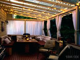 covered porch furniture. Diy Covered Patio - Awesome Ideas Inspiration Outdoor Furniture Porch A