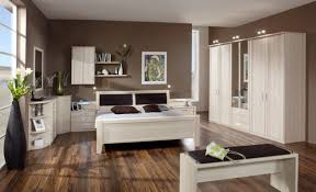 Master Bedroom White Furniture Guide To Master Bedroom Paint Colours Home Xmas