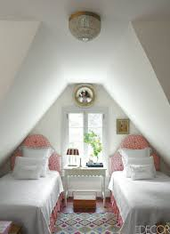 Little Bedroom 20 Small Bedroom Design Ideas Decorating Tips For Small Bedrooms