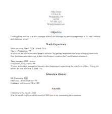 Gallery Of Creating A Resume Traditional Resume Template Free