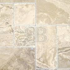 porcelain tile versailles pattern more views porcelain