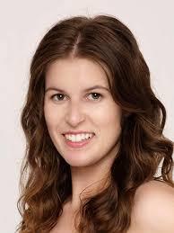 Tessa Prince: Actor, Extra and Model - Waikato, NZ - StarNow