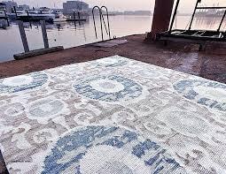 rug source charlotte nc rugs ideas