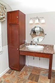 handicapped accessible bathroom sink counter. wheelchair accessible bathroom vanity - google search handicapped sink counter