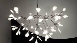 best choice of white modern chandelier at stylish black with inspiring