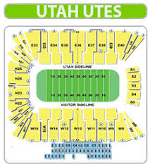 65 Rational Rice Stadium Seating Chart