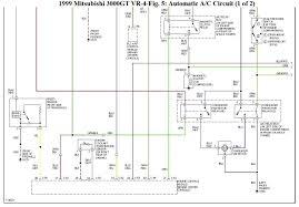 headlight wiring diagram for 2001 galant wiring diagram libraries 2001 galant wiring diagram data wiring diagram schema headlight