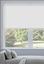 white blackout blinds. Fine Blackout Image For Sofla Blackout Pure  Roller Blind  Throughout White Blackout Blinds P