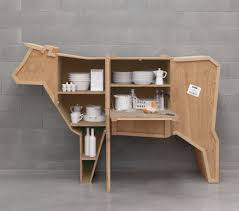 packing crate furniture. Packing Crate Cow Sideboard Furniture T