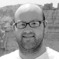 Adam Edson Obituary - Death Notice and Service Information