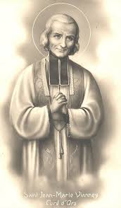 We did not find results for: St Jean Vianney