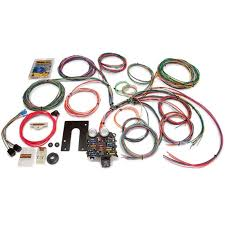 12 circuit wiring harness complete kit, painless 10105 Painless 18 Circuit Wiring Harness painless performance 22 circuit wiring harness complete kit painless 12 circuit wiring harness