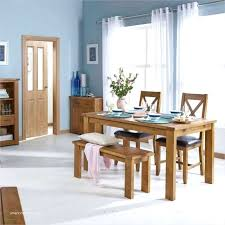 round dining table ideas amusing brass dining room chairs of best of graphics round dining table ideas chair and table small dining table ideas